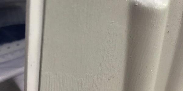 3dpanelcustomcolors (3)