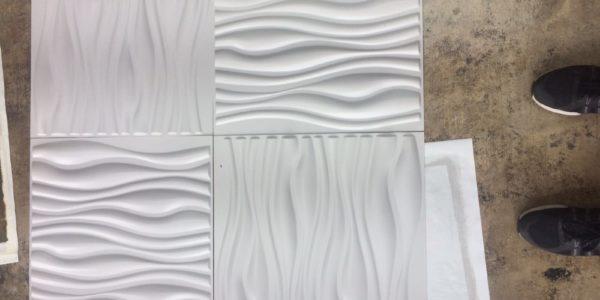 3dwallpanelsinstallation-designs
