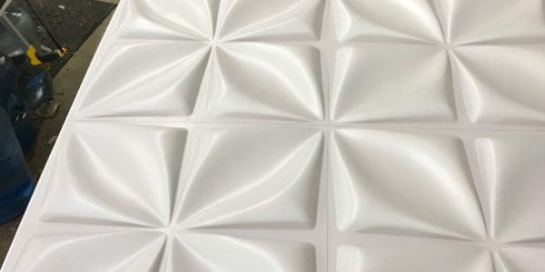 3dwallpanelsinstallation-designs (2)