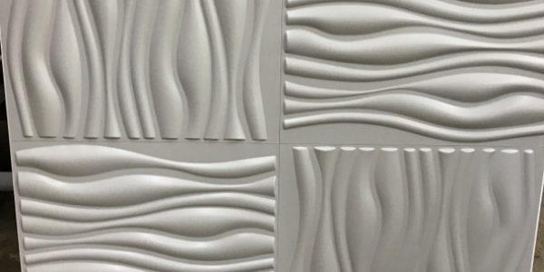 3dwallpanelsinstallation-designs (3)